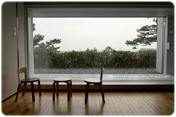 sayomaru25-201.jpg