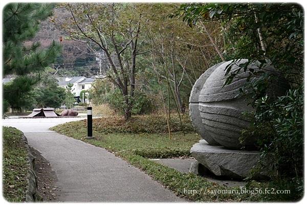 sayomaru25-209.jpg
