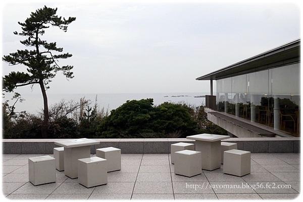 sayomaru25-210.jpg