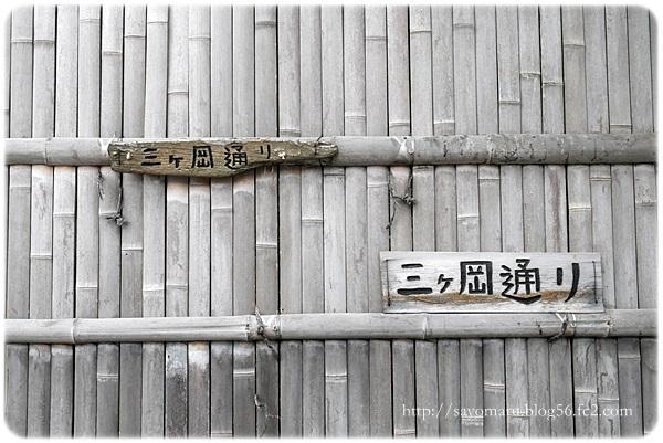 sayomaru25-214.jpg