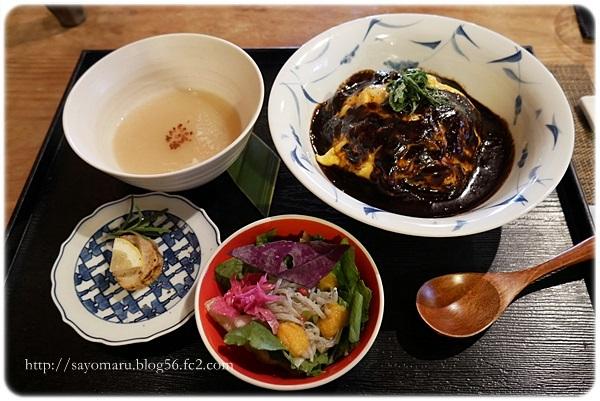 sayomaru25-220.jpg