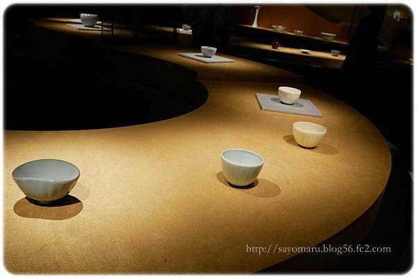 sayomaru25-326.jpg