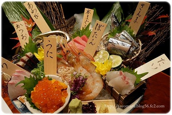 sayomaru25-340.jpg