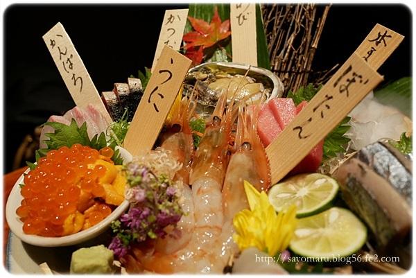 sayomaru25-341.jpg