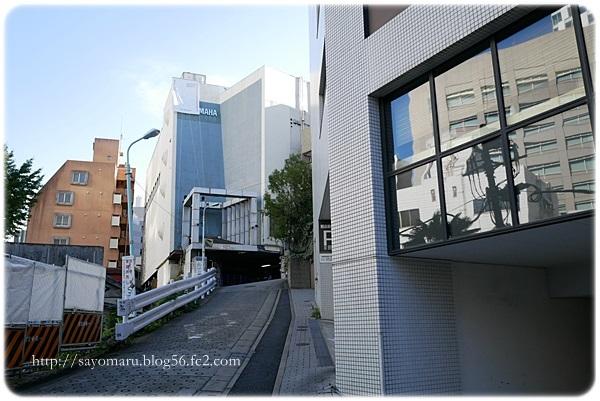 sayomaru25-352.jpg