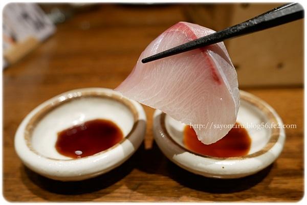 sayomaru25-395.jpg