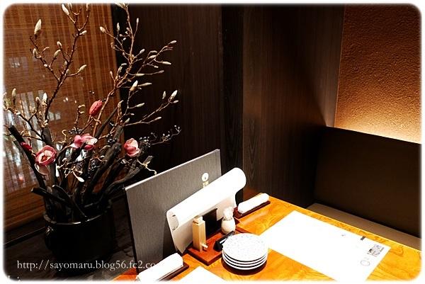 sayomaru25-432.jpg