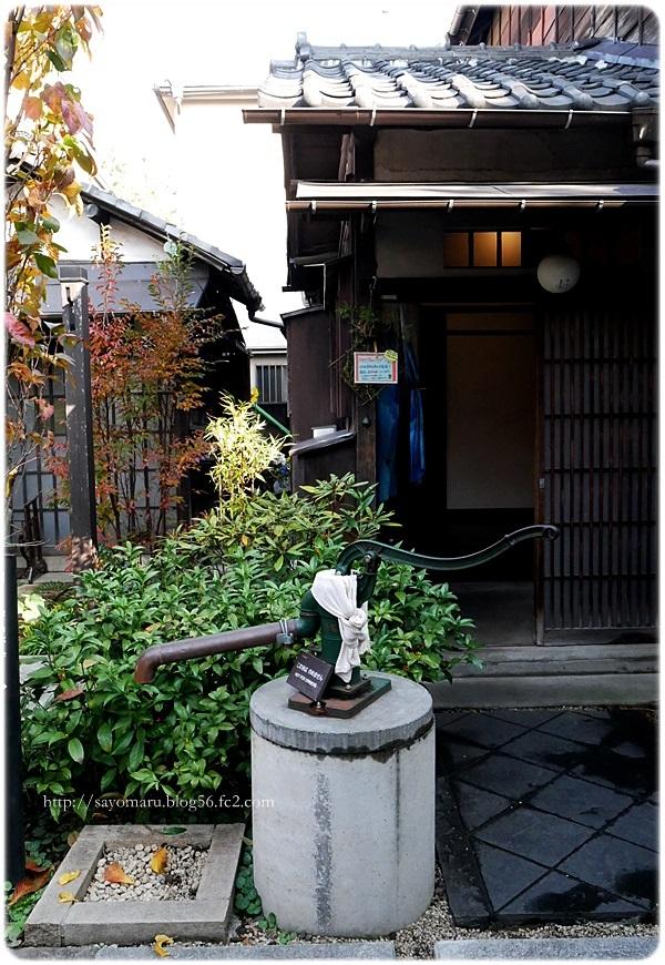 sayomaru25-465.jpg