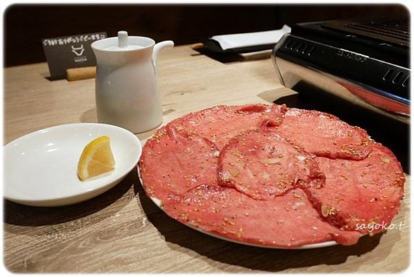 sayomaru25-530.jpg