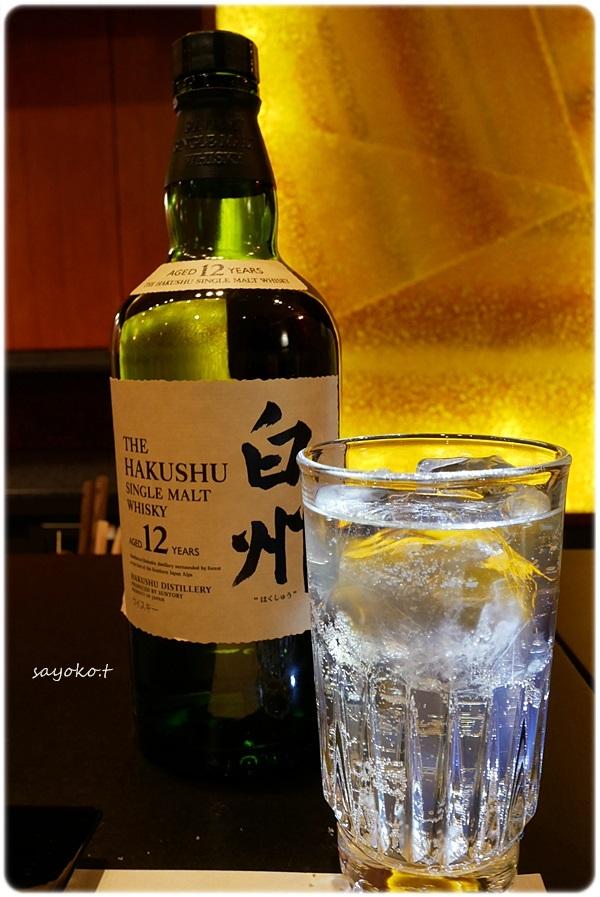 sayomaru25-569.jpg