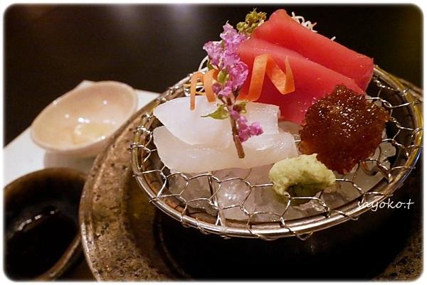 sayomaru25-575.jpg