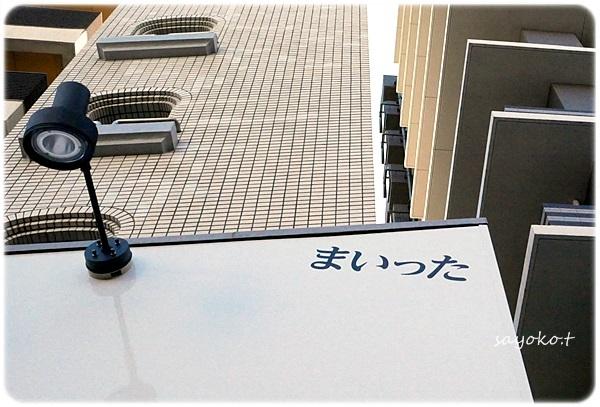 sayomaru25-580.jpg