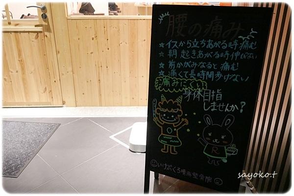 sayomaru25-657.jpg