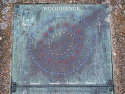 250px-Woodhenge_Karte_DB[1]