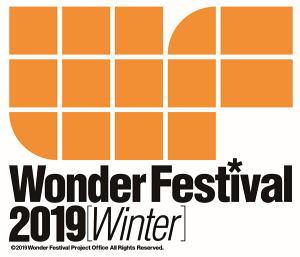【ワンダーフェスティバル219冬】参加します。【HoneySnow】 6-06-17 メガミデバイス、FAガール、武装神姫、1/12ドール