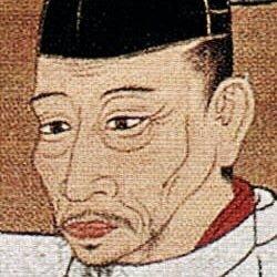 sskjsiduu (2)