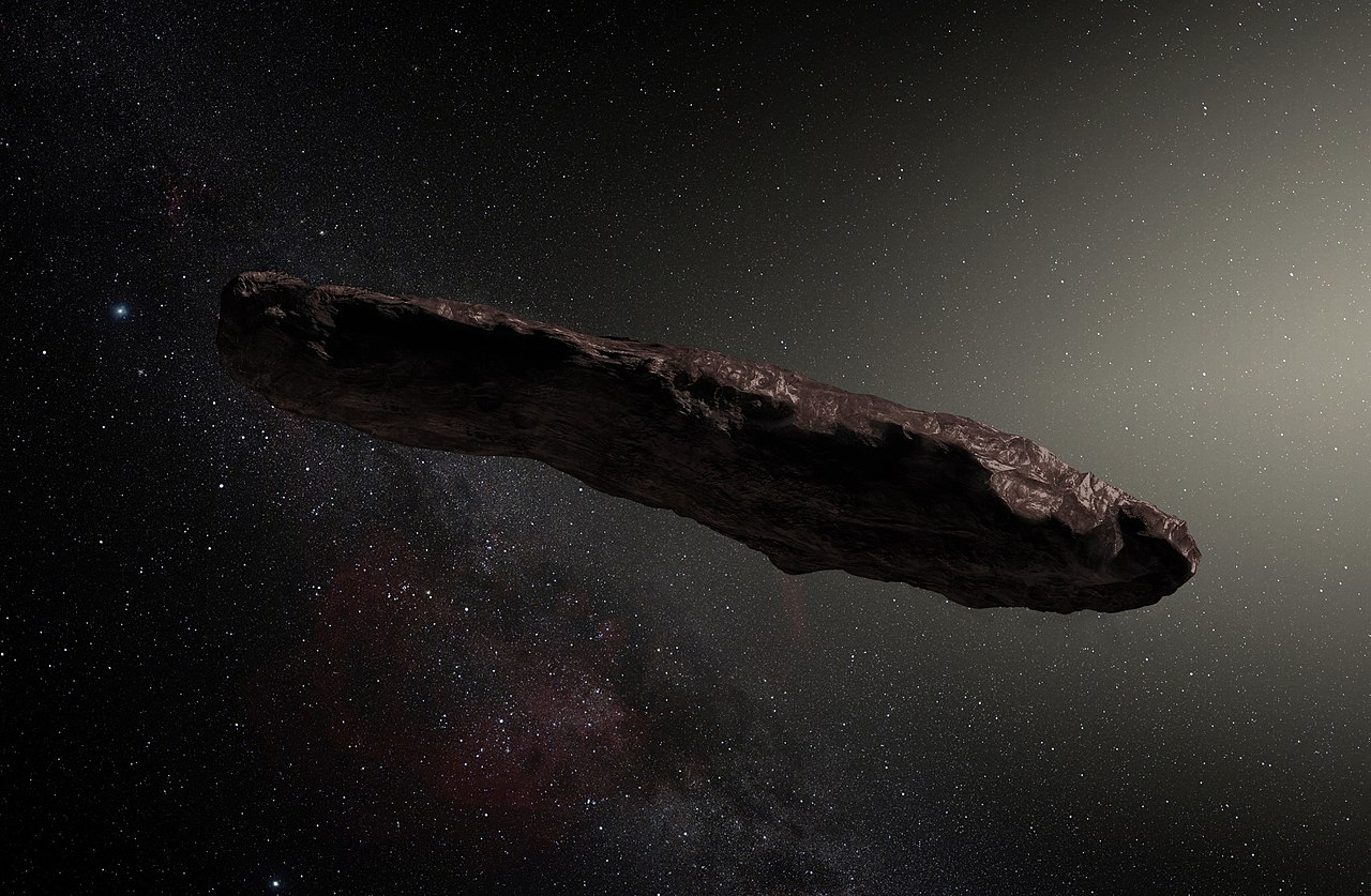 1280px-Artists_impression_of_ʻOumuamua