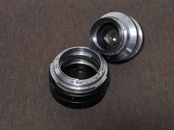 M10A0072.jpg