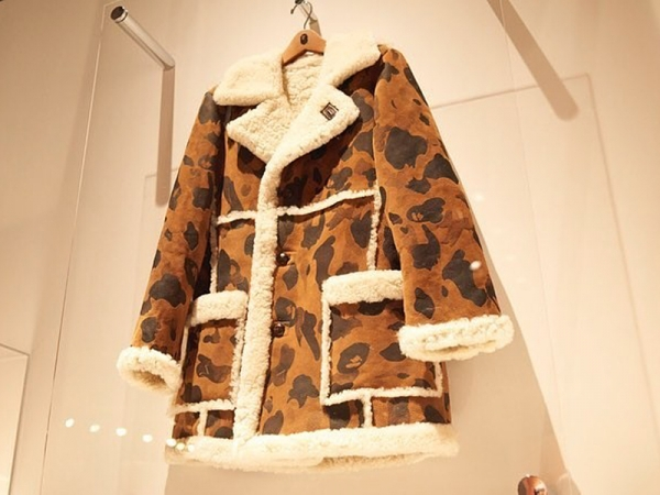 UGG-a-bathing-ape-mouton-coat.jpg