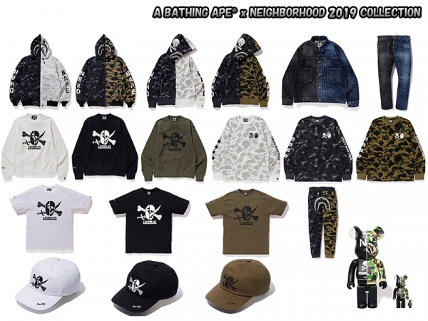 a-bathing-ape-neighborhood-2019.jpg