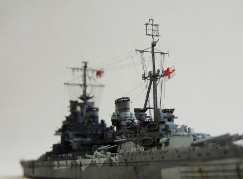 DSCN6021-2.jpg