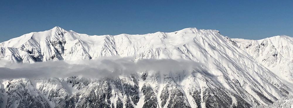 18011400笠ヶ岳