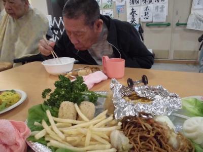 食事風景_convert_20190123101430