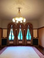 三女の部屋
