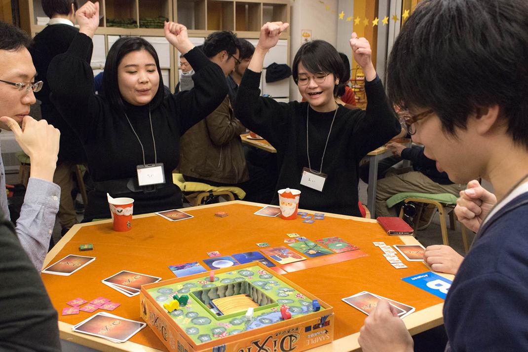 2018-12-24-クリスマスゲーム会様子-w1070