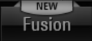 fusiontab.png