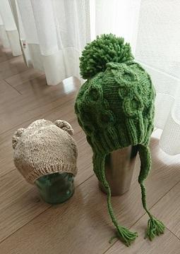 knit_cap_181209.jpg