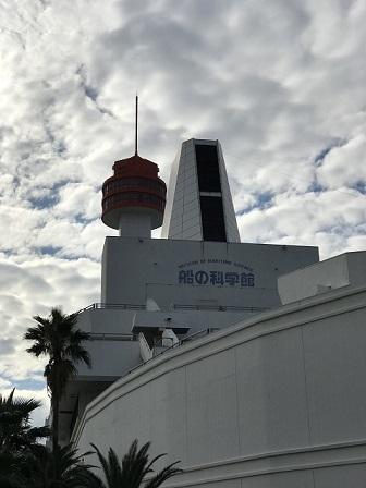 18-11-03-01台場