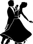 無料画像 社交ダンス