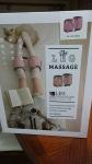 LEG Massager その2