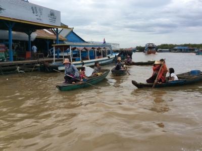 20181223タイカンボジア3