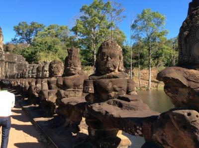 20181223タイカンボジア5