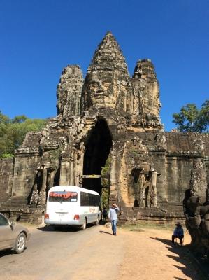 20181223タイカンボジア6