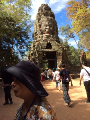 20181223タイカンボジア7