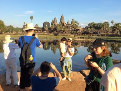 20181223タイカンボジア9