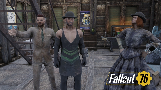 GS_review_Fallout76_02a.jpg