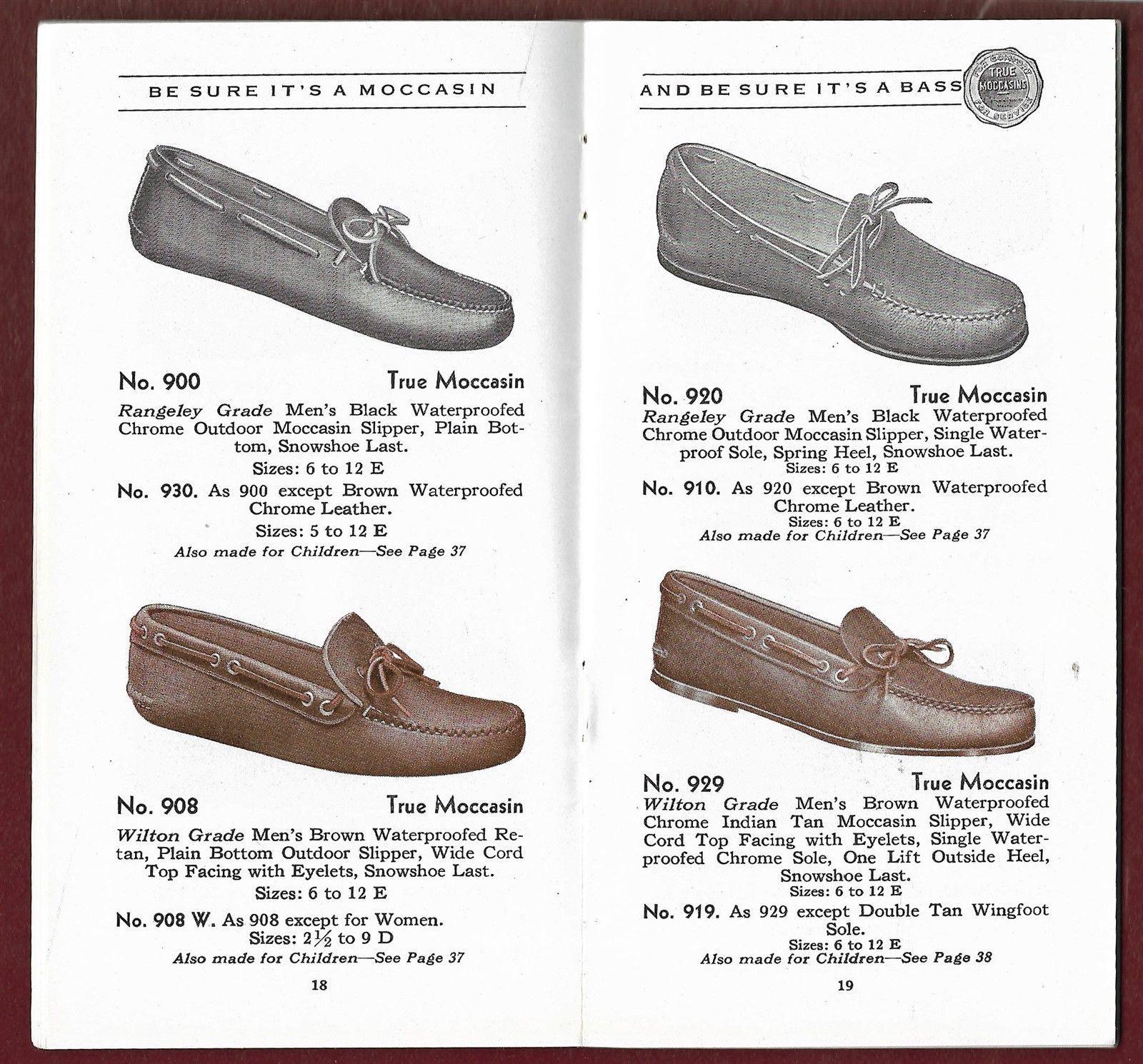 1930ss-l1600b.jpg