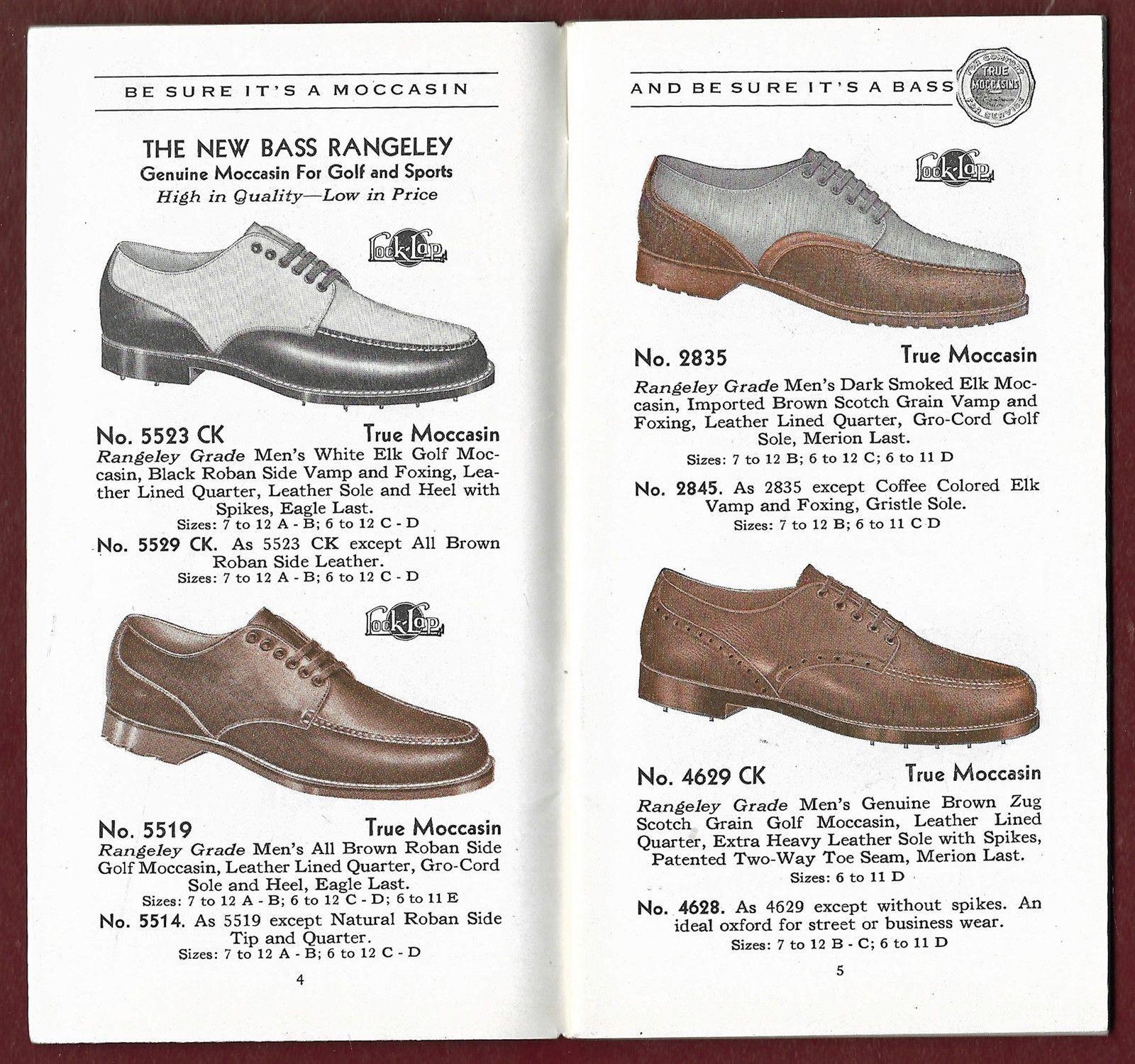 1930ss-l1600n.jpg