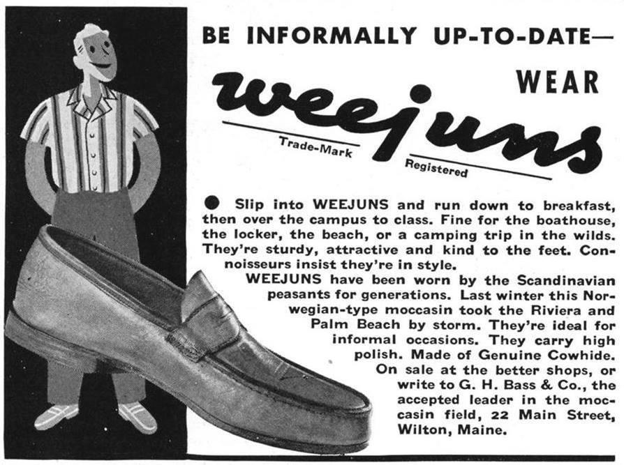 1936weejun-ad.jpg