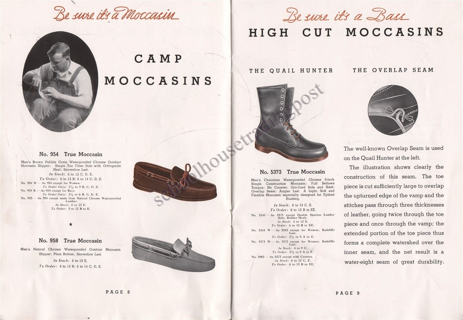 1948s-l1600d.jpg