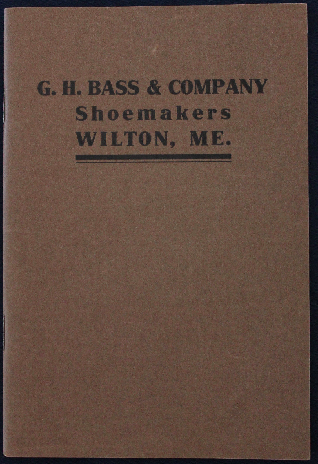 1910$_57 (17)