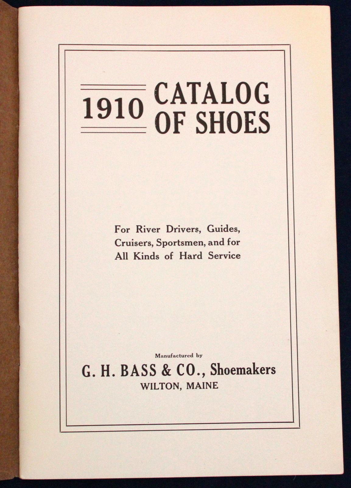 1910$_57 (19)