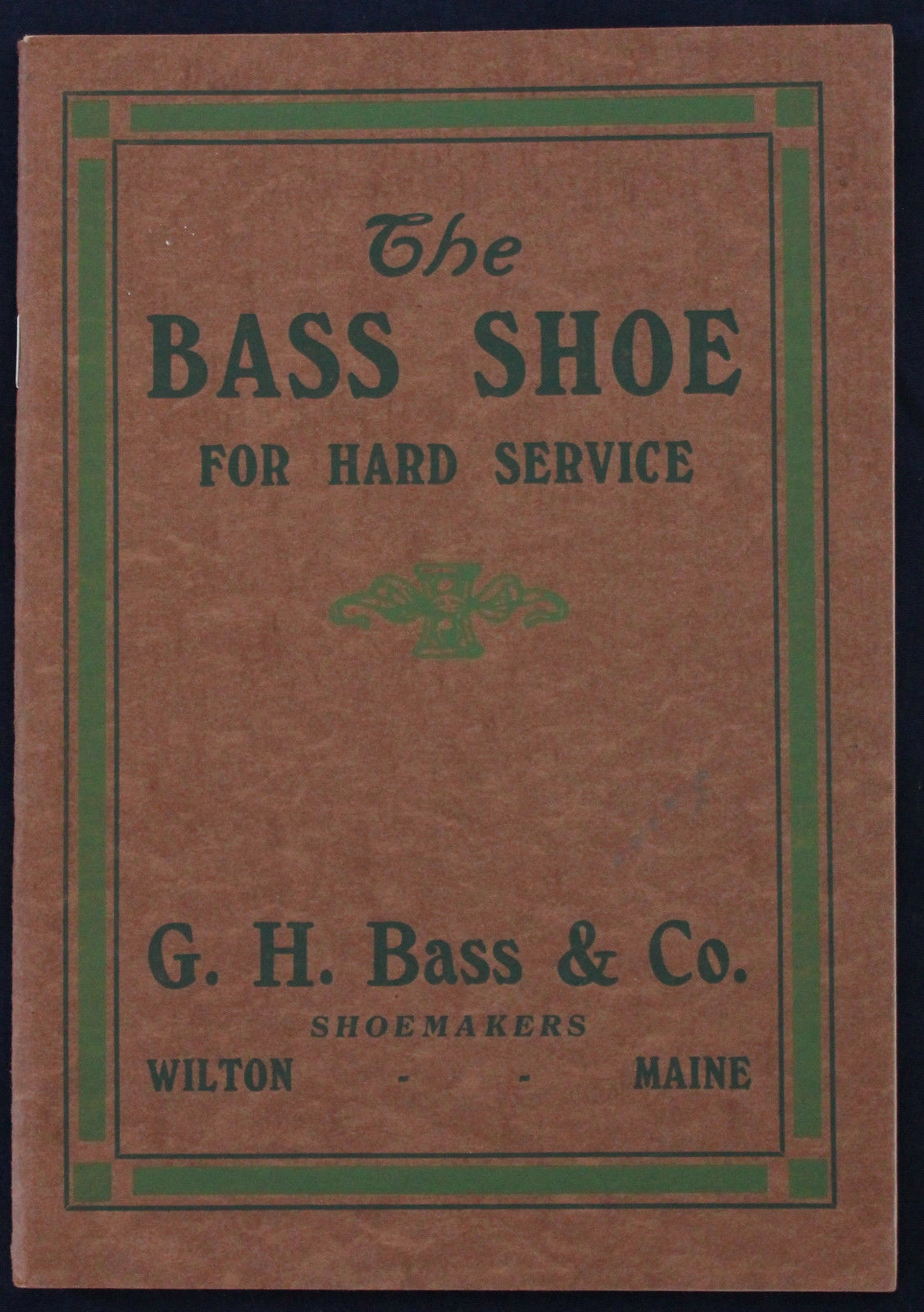 1913$_57 (1)