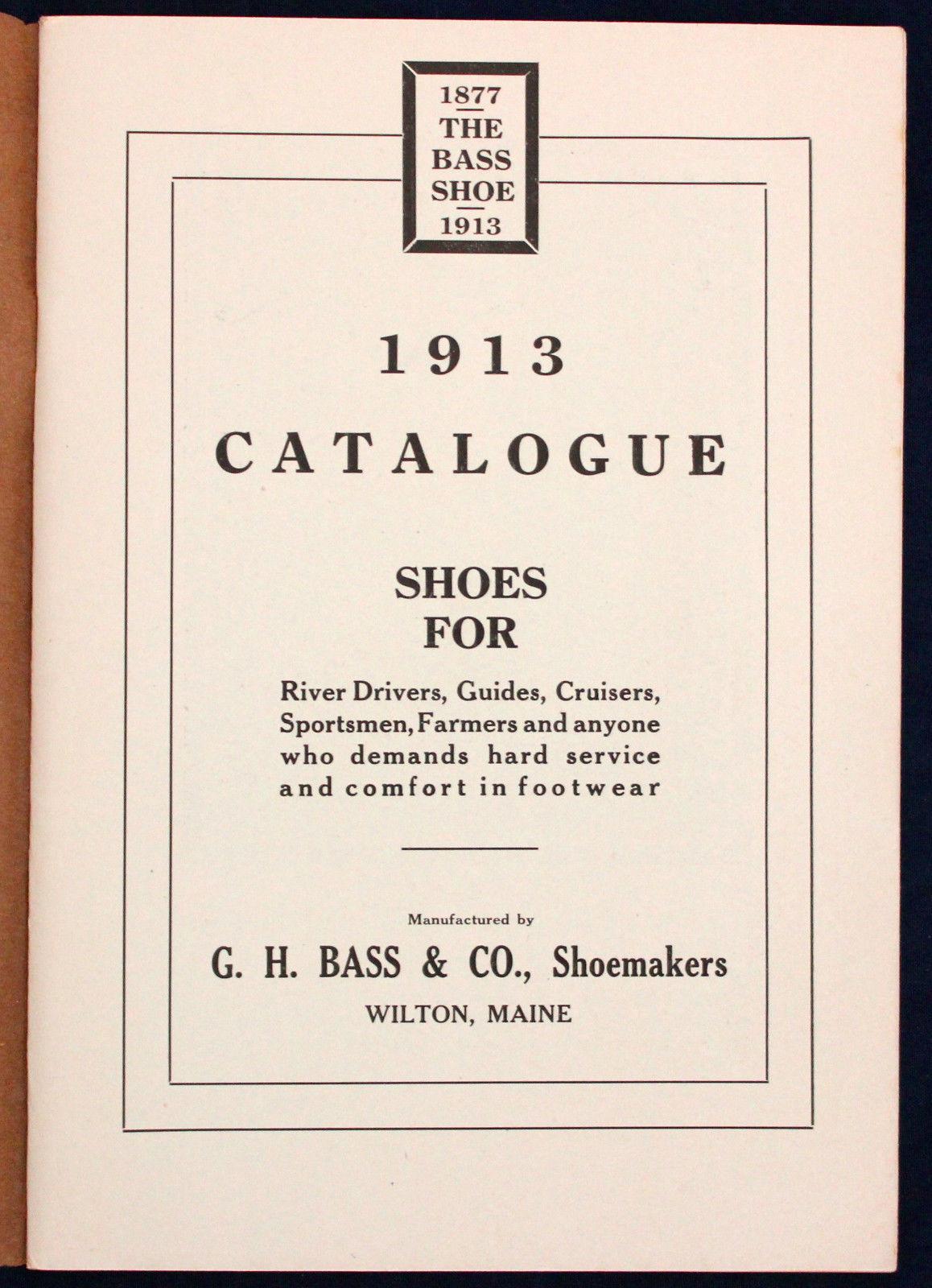1913$_57 (3)