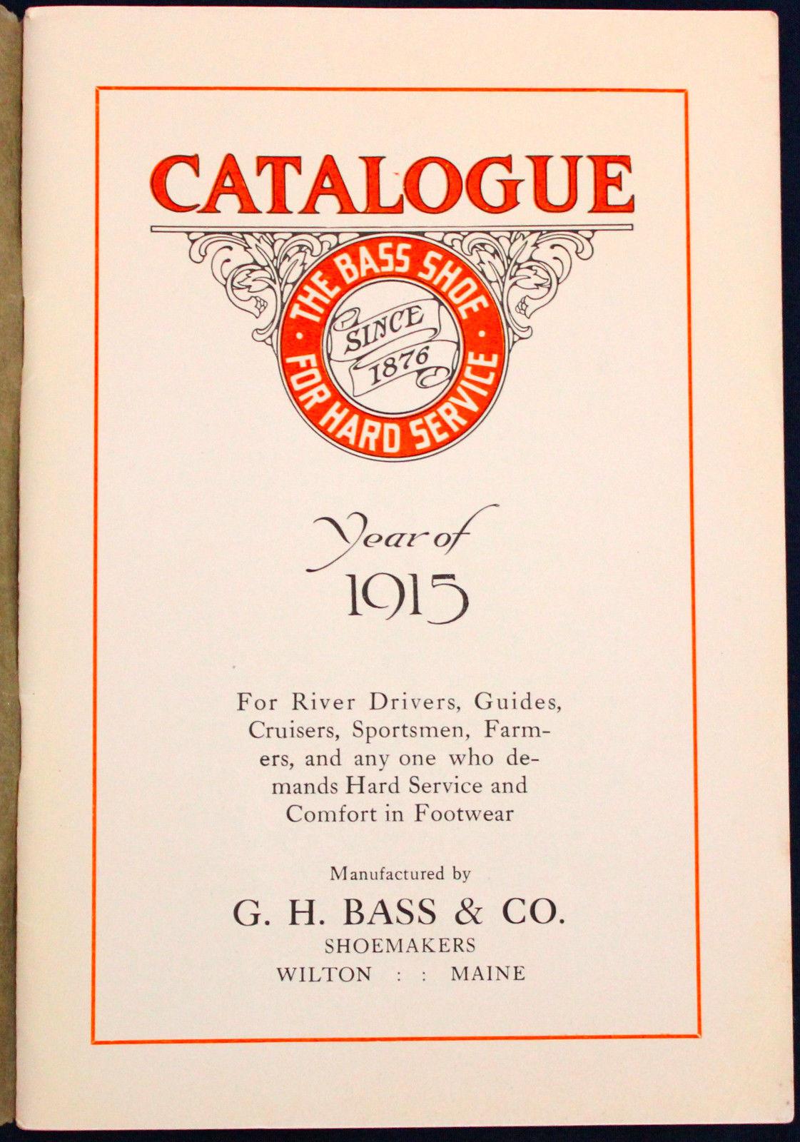 1915$_57 (13)