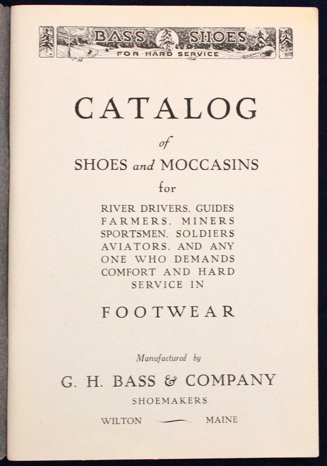1918$_57 (25)